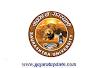 Saurashtra University Recruitment for Assistant Professor Post 2020