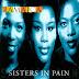 Jamaica-Sisters In Pain (1998)