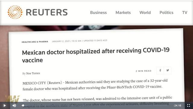 reuters%2Bmexico%2Bdoctor%2Bhospitalised