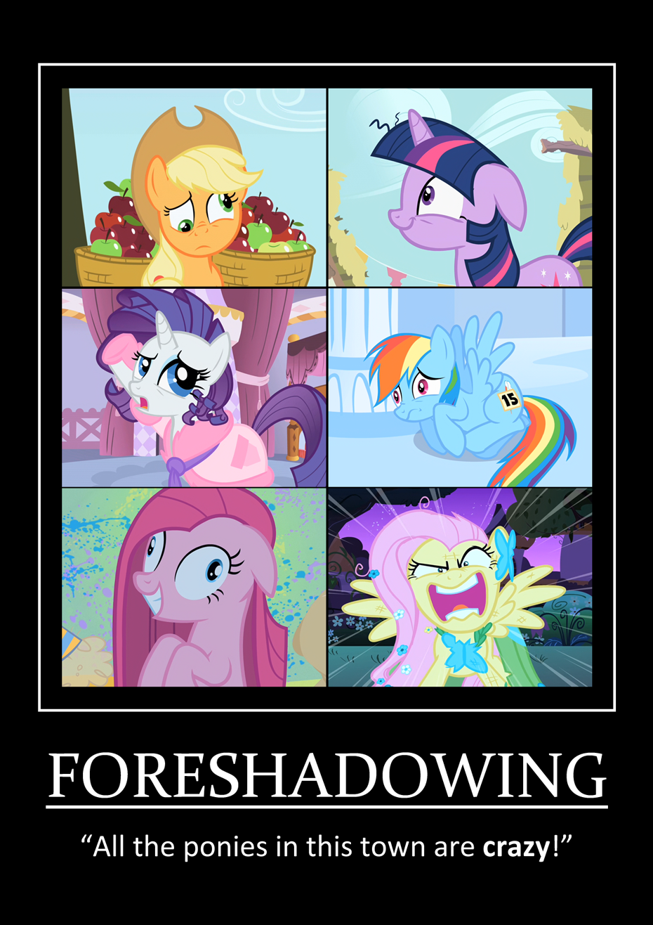 11389+-+applejack+demotivational+fluttershy+pinkie_pie+rainbow_dash+rarity+twilight_sparkle.png