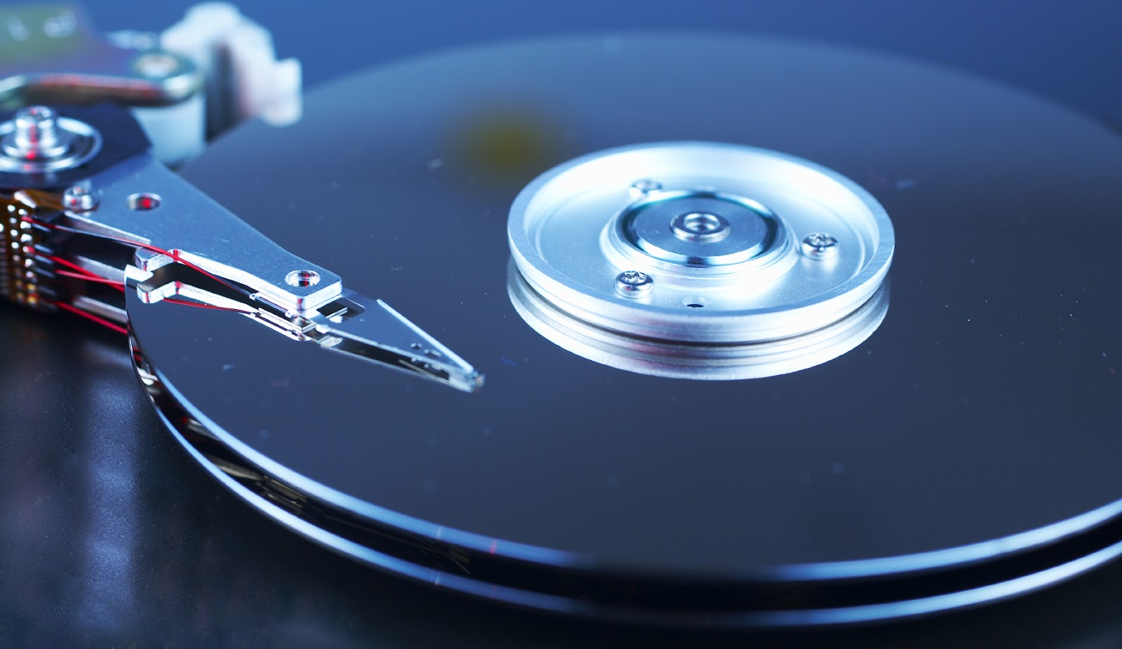 Wallpapers Wallpaper 30 Hard Drive Data Recovery Stock