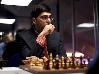 anand-will-play-covid-relief-matches