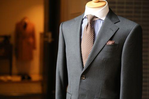 peluang bisnis jualan pakaian online
