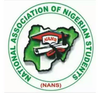 Strike: NANS Blasts ASUU For Refusing Further Negotiations With FG