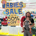 Babies and Kids Sale by Baby Company