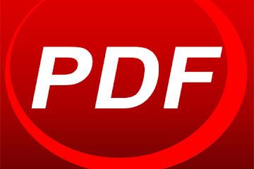 PDF Reader - Sign, Scan, Edit & Share PDF Document V.3.24.6 Apk Download For Android