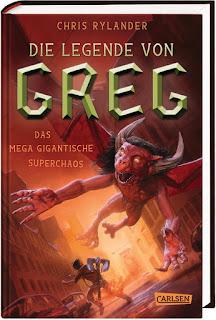 https://www.carlsen.de/hardcover/die-legende-von-greg-2-das-mega-gigantische-superchaos/115969
