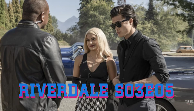 https://ultimatecomicspl.blogspot.com/2018/11/zwiastun-riverdale-s03e05.html