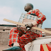 VIDEO: Teacher Mpamire Ft Eddy Kenzo – Raha Mp4 Download