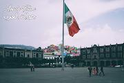 دليل السفر إلى المكسيك - السياحة في أمريكا الشمالية