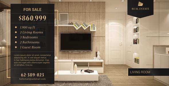 قالب افتر افكت مجاني - مشروع عرض مواصفات ومميزات الفنادق للافتر افكت CS6 فأعلى