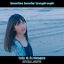 Subtitle MV Nogizaka46 - Jikochuu de Ikou!