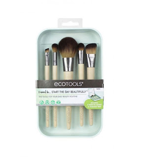 https://www.maquillalia.com/ecotools-set-de-brochas-piezas-start-the-day-beautifully-kit-p-35558.html