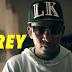 Audio:Grey - Show Me:Download