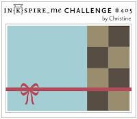 http://www.inkspire-me.com/2019/11/inkspireme-challenge-405.html