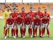 تفاصيل مباراة الأهلي المصري وكايزر تشيفز دوري ابطال افريقيا