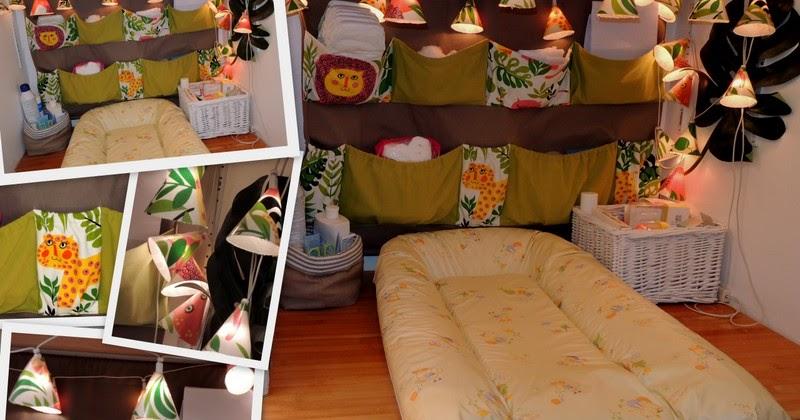 filoufilou le blog rangement mural en tissu. Black Bedroom Furniture Sets. Home Design Ideas