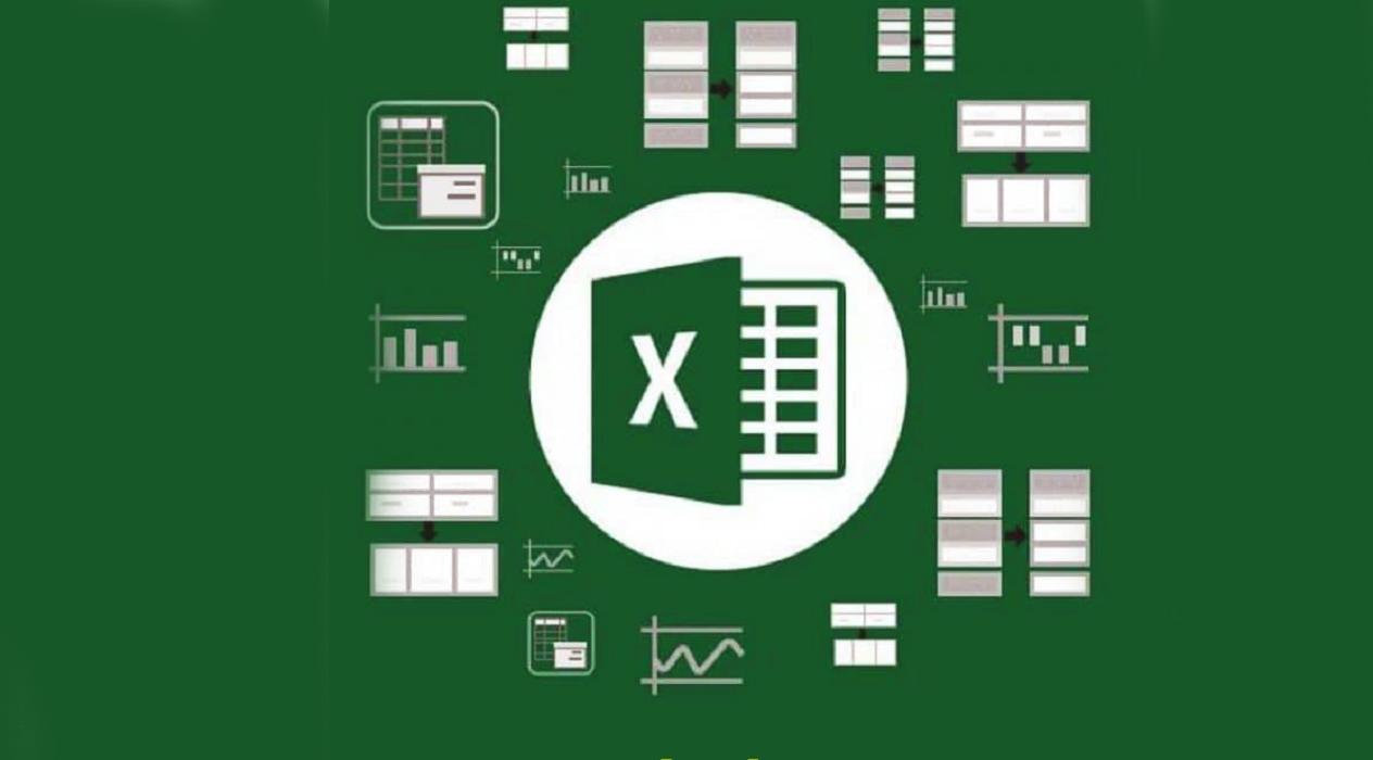 القضايا المنطقية في برنامج Microsoft Excel