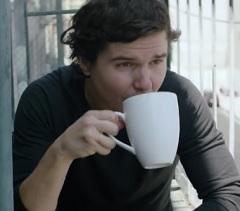 Lukas Graham lança clipe de Love Someone
