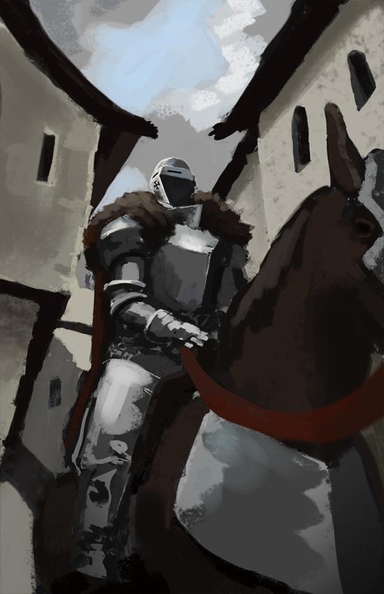 [Image: patrol.jpg]