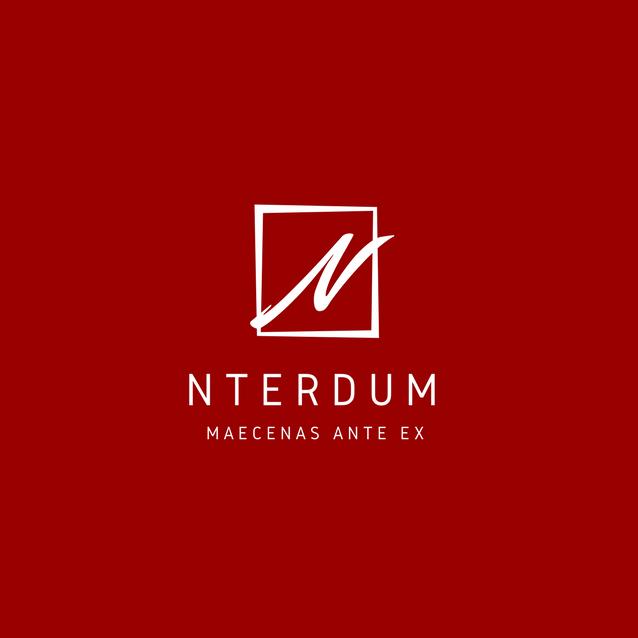 Logo Idea And Inspiration For Logo Designers