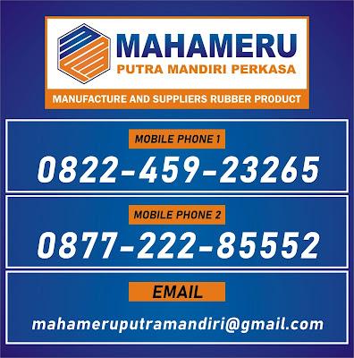 Kontak MPM Perkasa