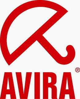 تحميل برنامج انتى فيرس افيرا download avira antivirus