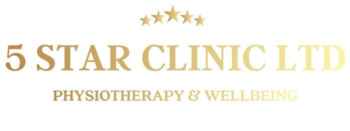 5 Star Clinic Ltd Preston Lancashire, England
