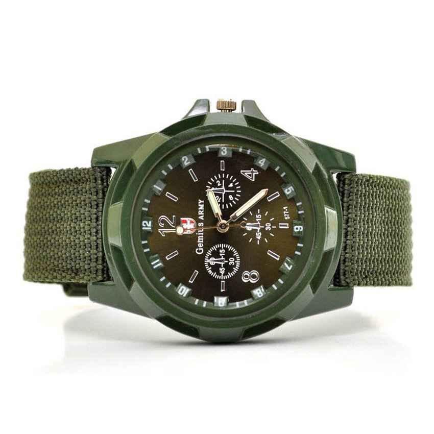 Đồng hồ thời trang dây dù Army giá sỉ và lẻ rẻ nhất