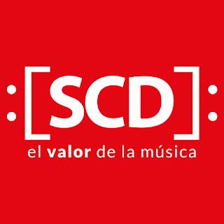 SCD prepara ayuda para a sus socias y socias