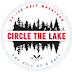 Circle the Lake Races are this Weekend!