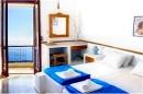 Mantraki Hotel Apartments Agios Nikolaos Creta