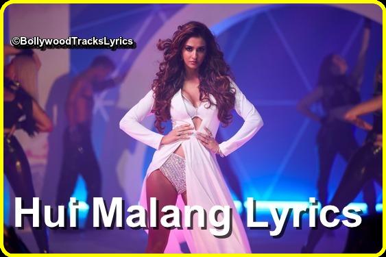 Hui-Malang-Lyrics