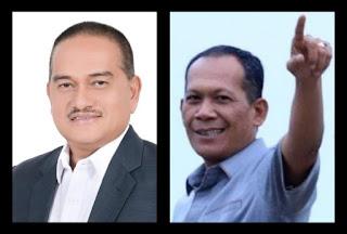"""BPK RI """"Pecat"""" Penyandang Disabilitas, Berbagai Elemen di Kota Solok Dukung Alde Maulana"""
