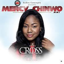 with-all-my-heart-mercy-chinwo