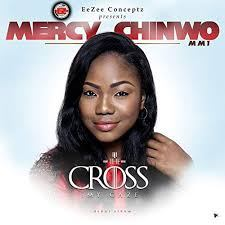 With All My Heart Lyrics - Mercy Chinwo ft. Chris Morgan