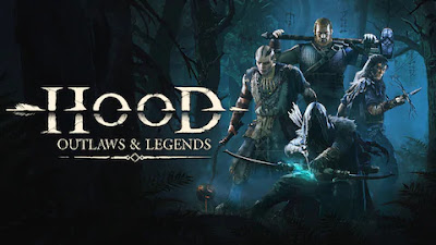 How to play Hood: Outlaws & Legends with a VPN