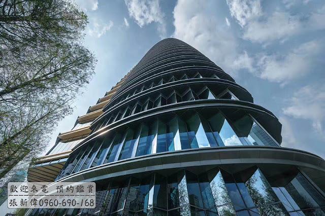 ntc,潤隆建設,興富發建設,NTC國家商貿中心