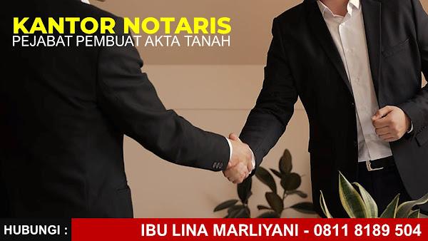 Cara-Membuat-Akta-Notaris-dan-PPAT-Di-Tangerang-Selatan