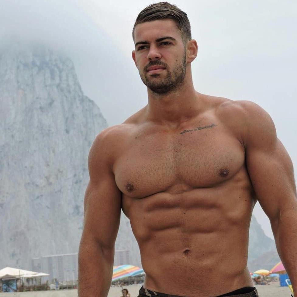 barechest-beefcake-fit-brazilian-male-hunk-huge-muscle-pecs-abs-wide-shoulders