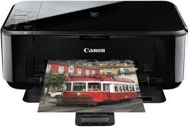 Canon Pixma MG3110 Driver Download (Mac OS, Win, Linux)