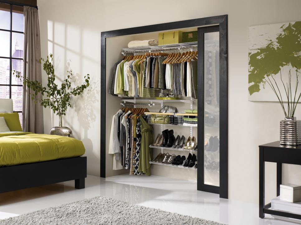 Functional%2B%2526%2BContemporary%2BSliding%2BRolling%2BWardrobe%2BBedroom%2BDoors%2B%2B%25282%2529 30 Useful & Fresh Sliding Rolling Cloth wardrobe Bed room Doorways Interior
