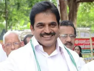 no-preparation-before-lockdown-venugopal