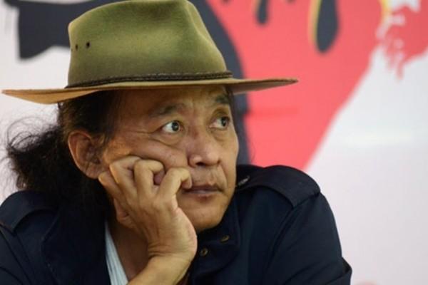 Hina DPR Dipenjara, Sudjiwo Tedjo: Atasan (Rakyat) tak Boleh Menghina Bawahannya (Wakil Rakyat)