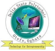 Delta State Polytechnic Oghara Acceptance Fee Payment Procedure 2017/18 Announced