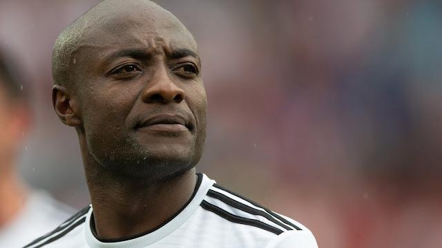 Pierre Webo kimdir? aslen nereli? kaç yaşında? futbol kariyeri, biyografisi ve hayatı hakkında kısa bilgi.