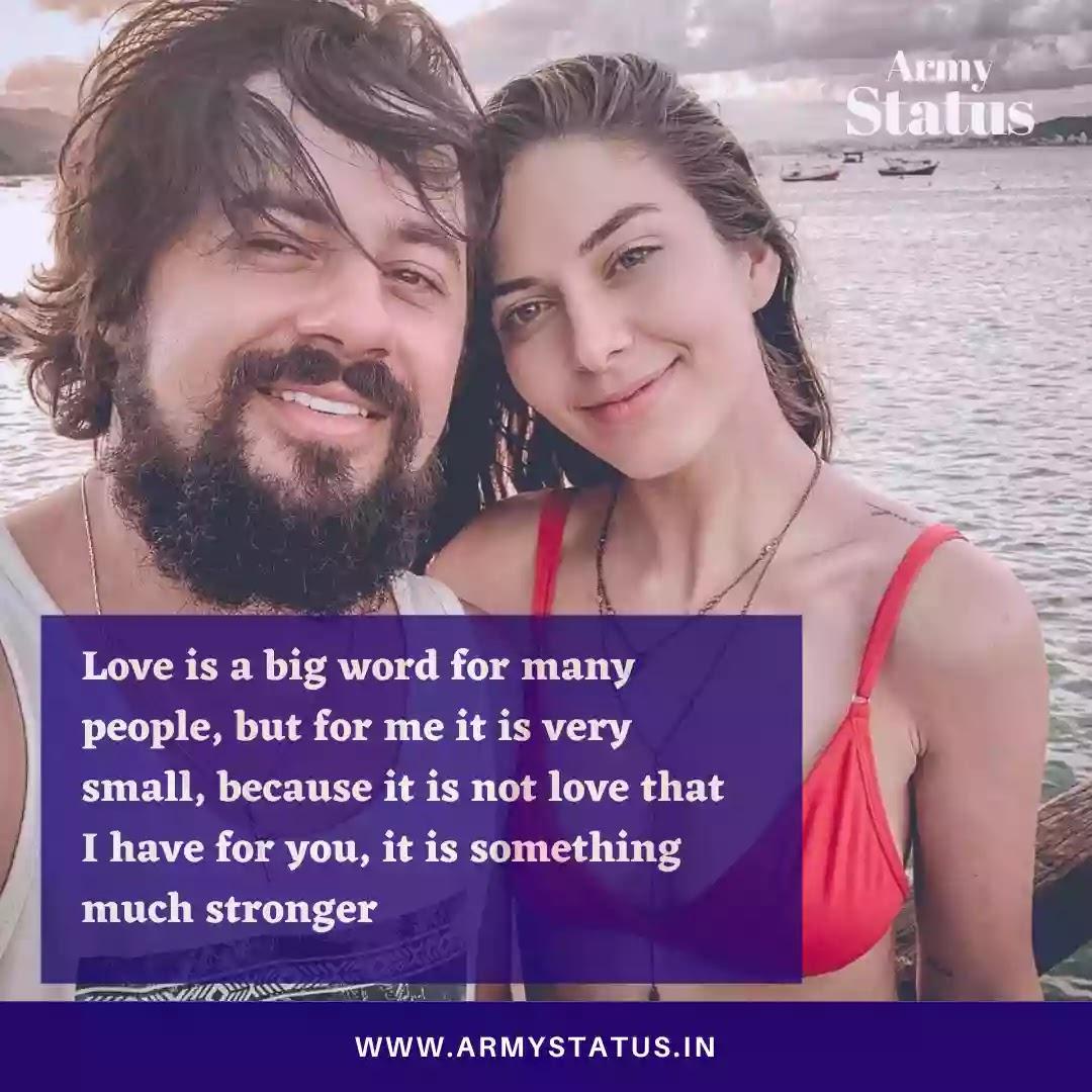 Romantic love shayari Images, romanitc love quotes, romanitc couple love Images