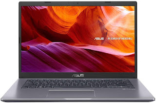 #10 Best Laptops In India   Gaming And Editing Works