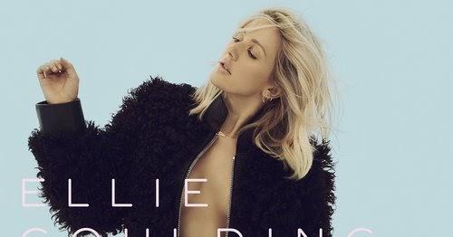 Listen Love Me Like You Do Mp3 download - Ellie Goulding
