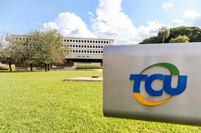 Concurso do TCU é anuncia com 30 vagas em 2020